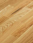 Parquet Oak Country coating: oil